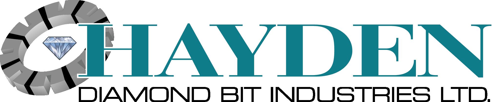 Hayden-DiaBit-Logo-Outline