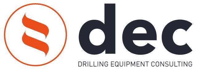 Logo-DEC