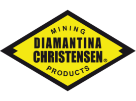 diamantina 1