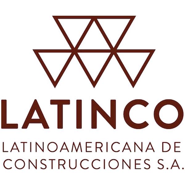 latinco